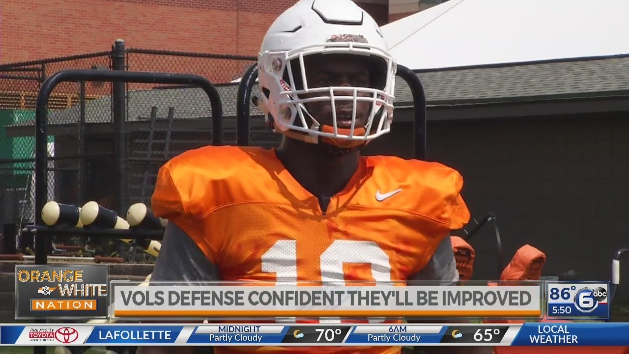 Vols_defense_confident_they_ll_be_improv_0_51816242_ver1.0_1280_720