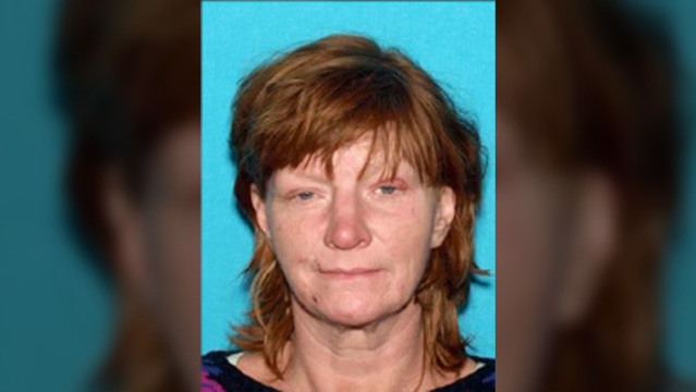 MPD: Missing Morristown woman found safe