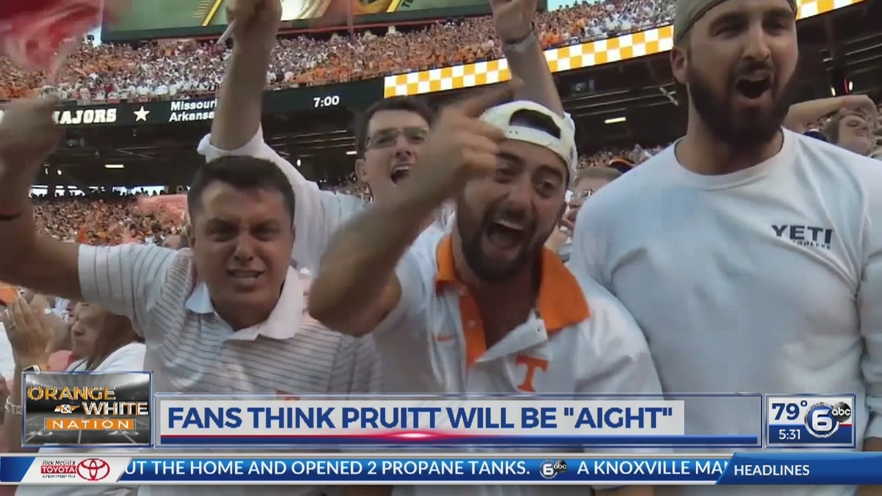 Fans_think_pruitt_will_be__aight__0_53798363_ver1.0_1280_720