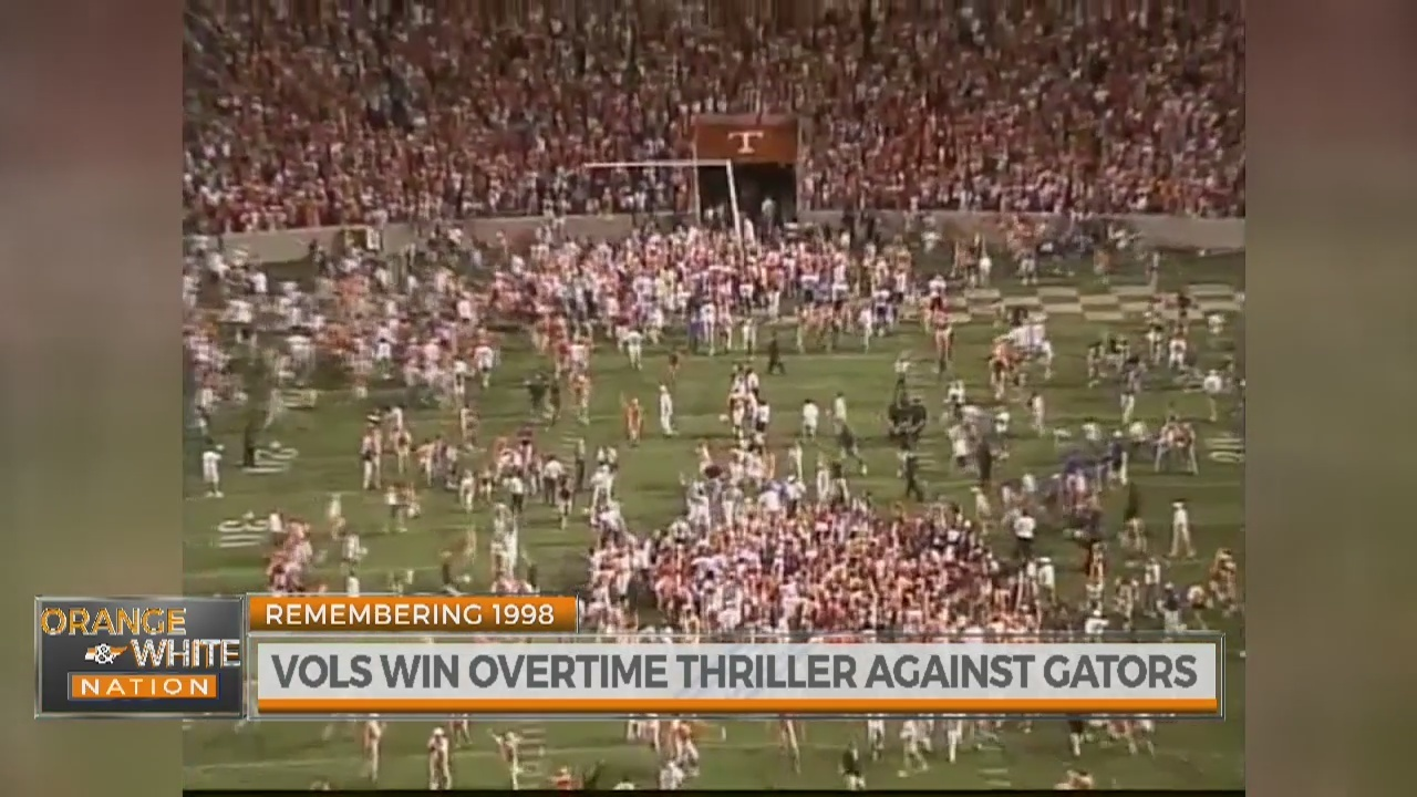 Remembering_1998__vols_win_overtime_thri_0_54201271_ver1.0_1280_720