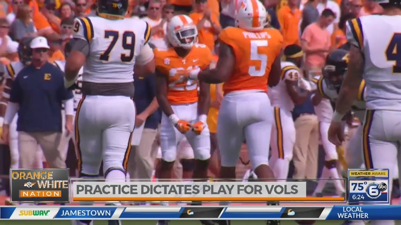 Practice_dictates_play_for_the_vols_0_54902158_ver1.0_1280_720