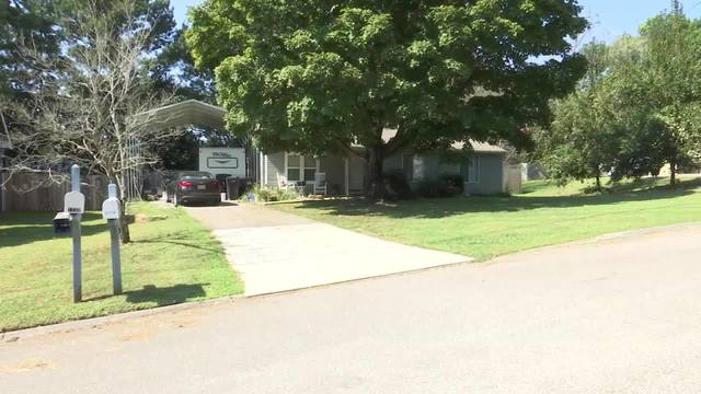 Knox County Daycare Where Child Died Inspected After 2015 Complaint
