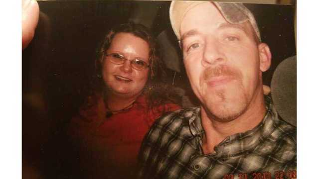 Car of Putnam County couple who have been missing since May found in Fentress County.