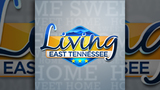 Living East Tennessee Watch and Win