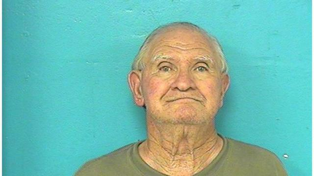 Tennessee dad tried to kill son with chainsaw, son runs over him with lawnmower