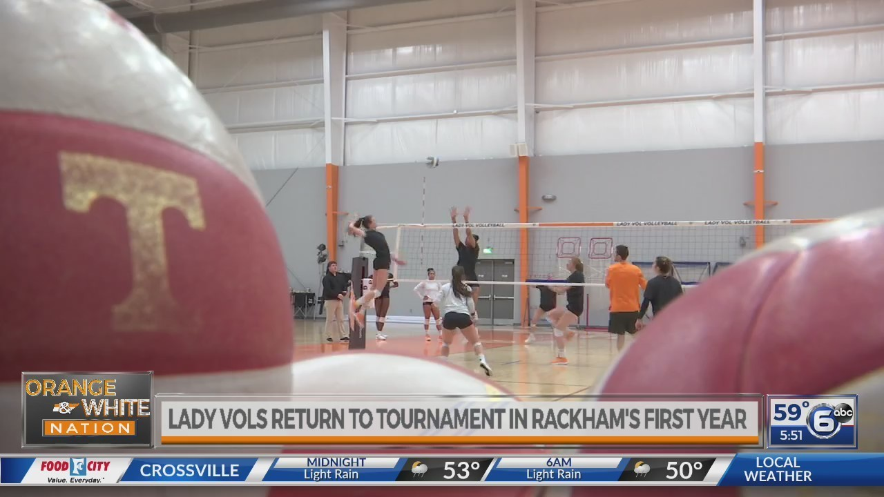 Lady_vols_volleyball_returns_to_ncaa_tou_9_63712547_ver1.0_1280_720