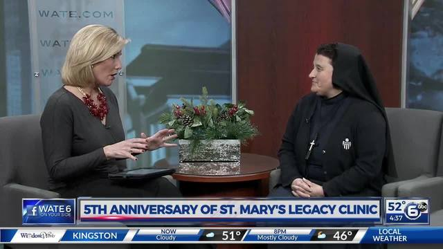 5th_anniversary_of_St__Mary_s_Legacy_Cli_6_20181219215932