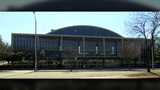 Knoxville Civic Auditorium-Coliseum to add walk-through metal detectors