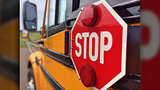 Tennessee lawmaker proposes bill cracking down on passing school buses