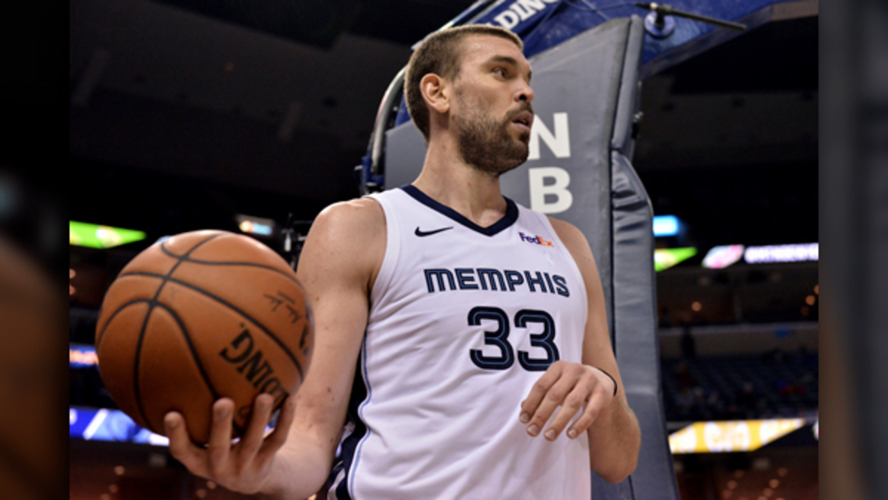 1d437f3044f9 Owner  Grizzlies will retire Marc Gasol s jersey in future
