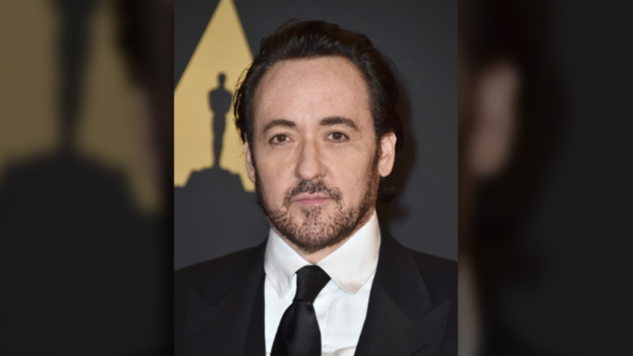 Actor John Cusack To Participate In Knoxville Say Anything Screening And Qa