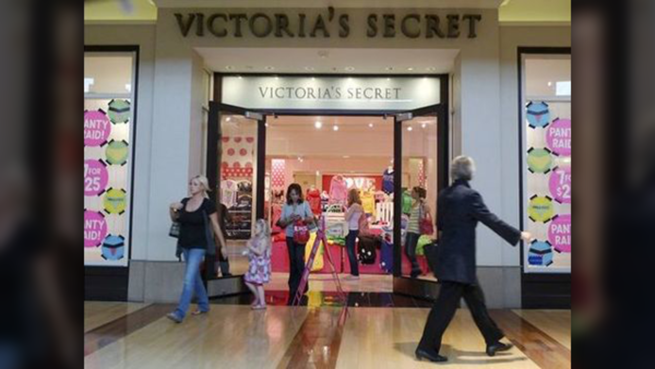 18f1e214acdf2 Victoria s Secret will close 53 stores as struggles mount