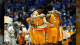 Tennessee Vols motivated as NCAA tournament run begins in Columbus