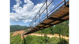 PHOTOS: The Gatlinburg SkyBridge